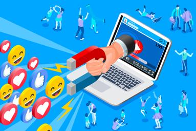 Antalya sosyal medya yönetimi