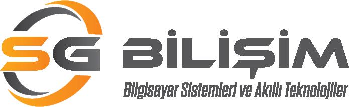 Antalya SG Bilişim